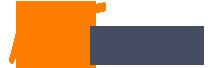 AST – Ast Business Logo